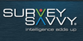 Earn up to £12 per Survey with SurveySavvy