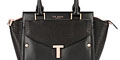 Free Ted Baker Handbags, Samsung TVs from Very.co.uk