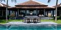 Win a Luxury Vietnam Vacation