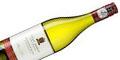 Free Case of Private Bin Sauvignon Blanc Wine