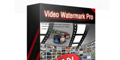 Free Issue of Video Watermark Software