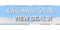Up to 80% off Exclusive Christmas Products and Services