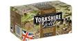 Free Yorkshire Gold Tea Bag