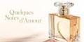 Free Bottle of Yves Rocher's New Fragrance