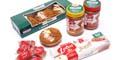 Free Biscuit Spread & Krispy Kreme Goodies