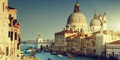 Win A Beautiful Holiday for 2 to Venice