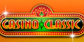 One Hour Free Casino Play with No Deposit Required