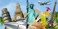 Package Holidays from just £100 with Deal Checker