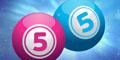 £45 Free Bingo Cash with Gala Bingo