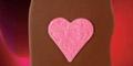 Free Chocolate Slab from Hotel Chocolat