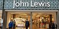 Free John Lewis £50 Coupons