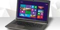 Win a Medion Laptop with SalesGossip