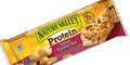 Free Nature Valley Peanut Butter & Chocolate Bar