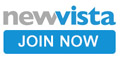 £5 Free Cash when you Join NewVista
