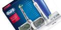 Free Oral B Pro Toothbrush