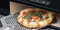 Win a BakerStone Pizza Making Oven Box