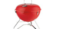 Free Retro Portable BBQ Daily Giveaway