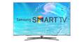 Free Samsung Smart TV