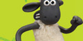 Free Shaun the Sheep Soft Toys
