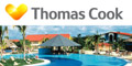 Win a Holiday in Cuba with Thomas Cook