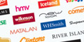 �45 worth of Shopping Vouchers for Joining Digital Trends Panel