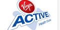Free 1 Month Virgin Active Membership