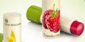 Free Yves Rocher Lip Balm in Vanilla or Raspberry