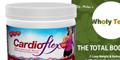 Free CardioFlex Tea