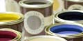 Free Farrow & Ball Paint Sample