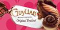 Win one of 10 Guylian's Temptations parcels