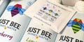 Free Wildflower Seeds from Just Bee