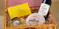 Free Le Rustique Hamper & Camembert Coupon