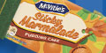 Free McVitie's Branded Bowls and Plates