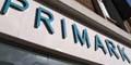 Win a £3,000 Shopping Spree in Primark