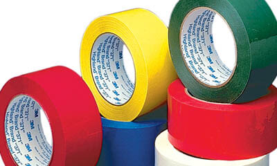 Click here<br />Free  Duck Tape