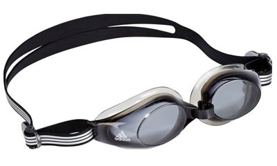 Click here<br />Free  adidas Goggles
