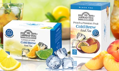 Click here<br />Free  Iced Tea