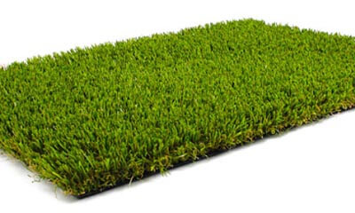 Click here<br />Free  Artificial Grass