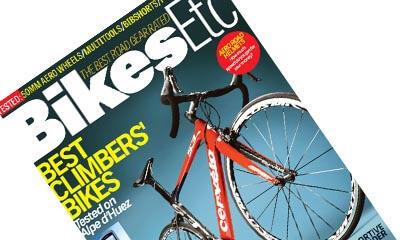 Click here<br />Free  Bikes Magazine
