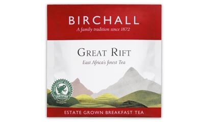Click here<br />Free  Birchall Tea