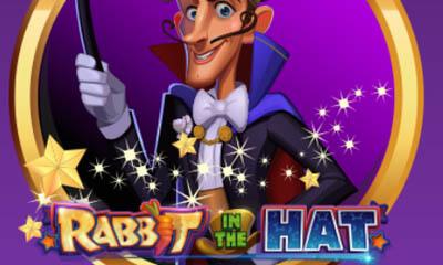 Click here<br />Free  Bingo Cash!