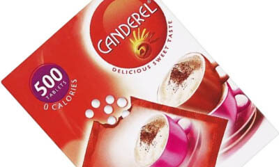 Click here<br />Free  Canderl Mug