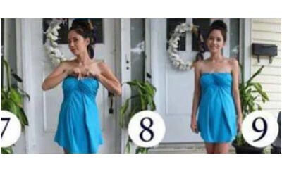 Click here<br />Free  Summer Dress