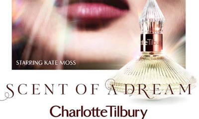 Click here<br />Free  Fragrance