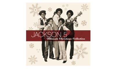 Free Christmas Albums