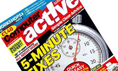 Click here<br />Free  Computer Magazine