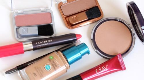 Click here<br />Win  Makeup Kit