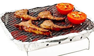 Click here<br />Free  Instant BBQ