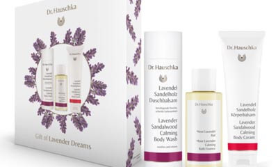 Click here<br />Free  Lavender Dream Kits