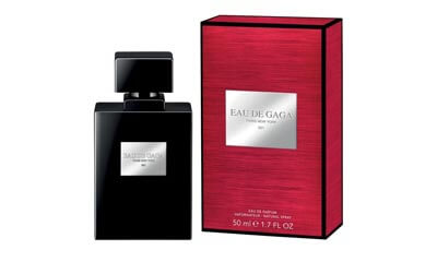 Click here<br />Free  Perfume